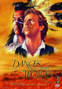 dances-with-wolves-72-e1336004656149